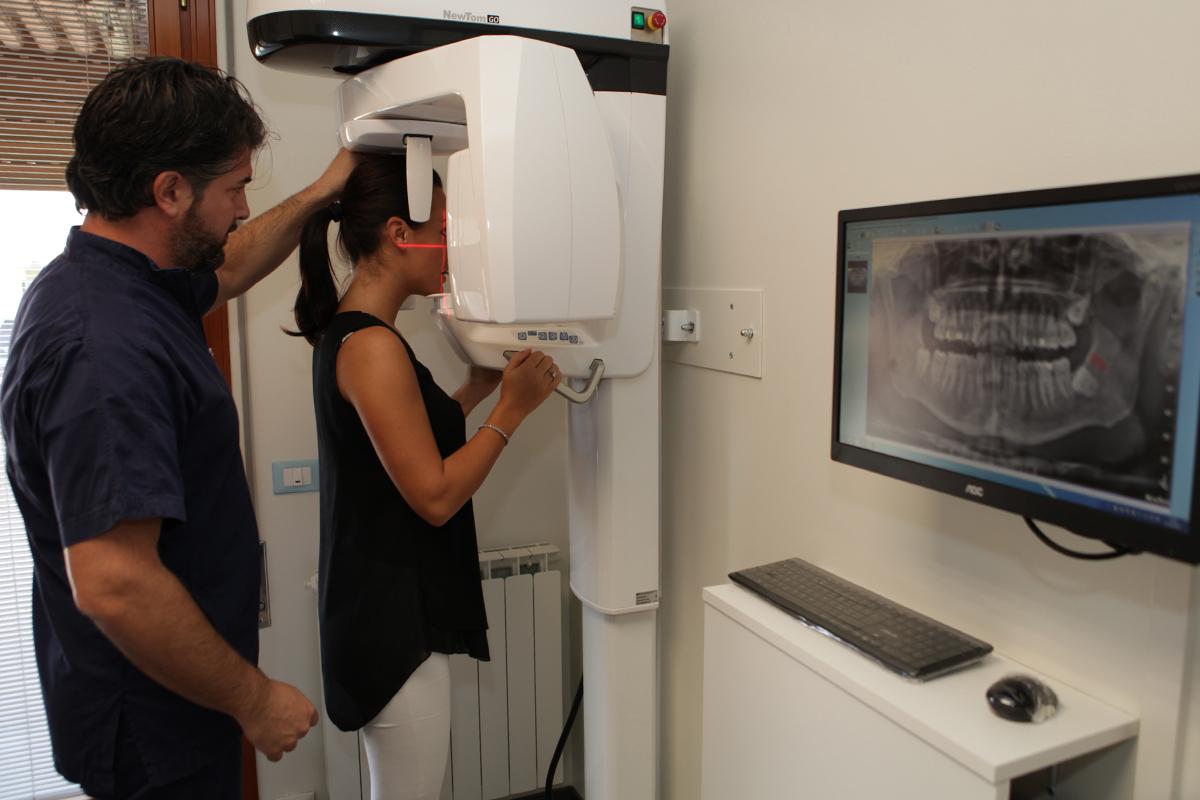 scanner-dentista