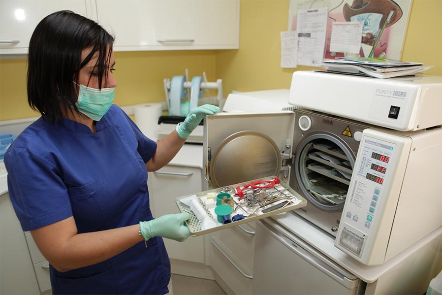 sterilizzazione-studio-robegano